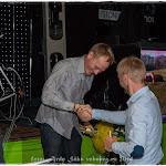 2014.10.04 SEB Tartu Nelikuritus 2014 hooaja lopetamine - AS20141004T3LM_0934S.JPG