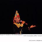 1034 - SB 005 - DN Chowdhury.JPG