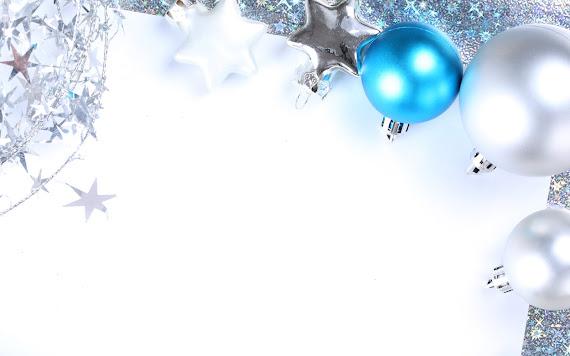 besplatne Božićne pozadine za desktop 1920x1200 free download čestitke blagdani kuglice za bor Merry Christmas