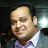 Debashish Jyotiprakash avatar image