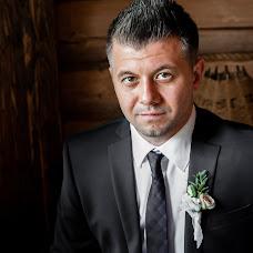 Wedding photographer Aleksandr Lobanov (AlexanderLobanov). Photo of 30.08.2016