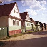 Székelyzsombor 2004 - img07.jpg