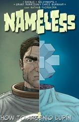 Nameless 002-000