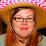 Shelley Hiam's profile photo