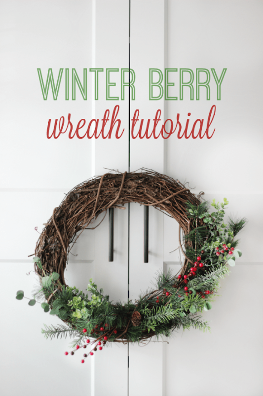 winter-berry-wreath-tutorial