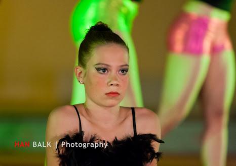 Han Balk Agios Theater Middag 2012-20120630-196.jpg