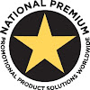 National Premium, Inc.