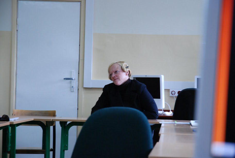 Warsztaty dla nauczycieli (1), blok 6 04-06-2012 - DSC_0091.JPG