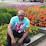 Guno van Dams's profile photo