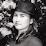 Honey Rhoriz Angeles's profile photo