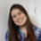 Eva Lopez Rincon's profile photo