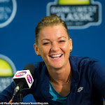 Agnieszka Radwanska - 2015 Bank of the West Classic -DSC_4238.jpg