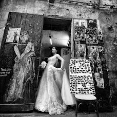 Vestuvių fotografas Ciro Magnesa (magnesa). Nuotrauka 15.11.2019