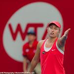 Daria Gavrilova - 2015 Prudential Hong Kong Tennis Open -DSC_0517.jpg