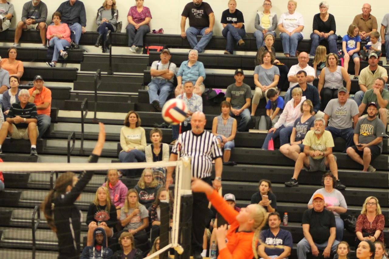 Volleyball 10/5 - IMG_2578.JPG