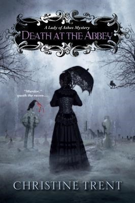[death+at+the+abbey%5B2%5D]