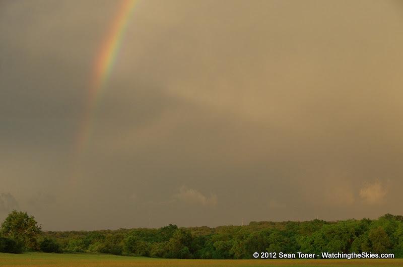 05-04-12 West Texas Storm Chase - IMGP0975.JPG