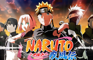 Naruto Shippuuden Tập 491