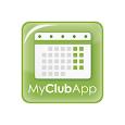 MyClubApp