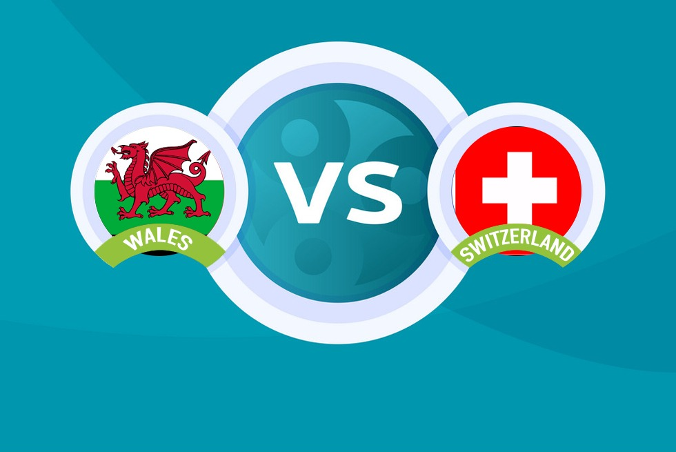 Wales vs Switzerland Live UEFA EURO 2020: where to watch and team news