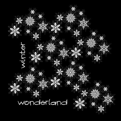 Vix_ChristmasMask5.jpg