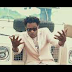 New Video ChindoMan Ft Double Y-Uaminifu DOWNLOAD OFFICIAL MP4