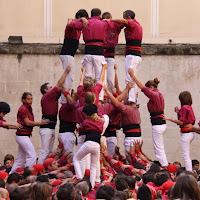Diada de Sant Miquel 2-10-11 - 20111002_128_4d8_CdL_Lleida_Festa_Major.jpg