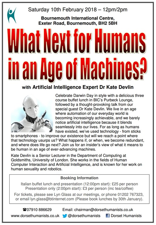 [What+Next+for+Humans+in+an+Age+of+Machines+10+February+2018%5B2%5D]
