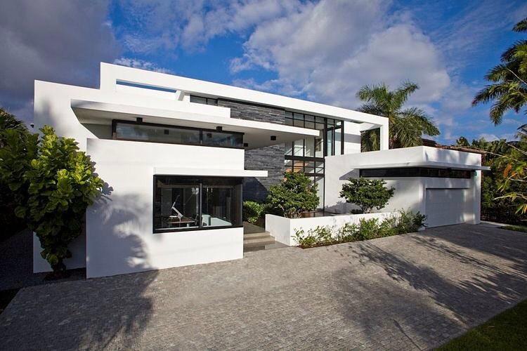 fachadas-de-casas-minimalistas11