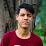Thiago OLimpio's profile photo