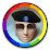 i Xerado's profile photo