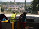Acampamento de Verão 2011 - St. Tirso - Página 8 P8022159