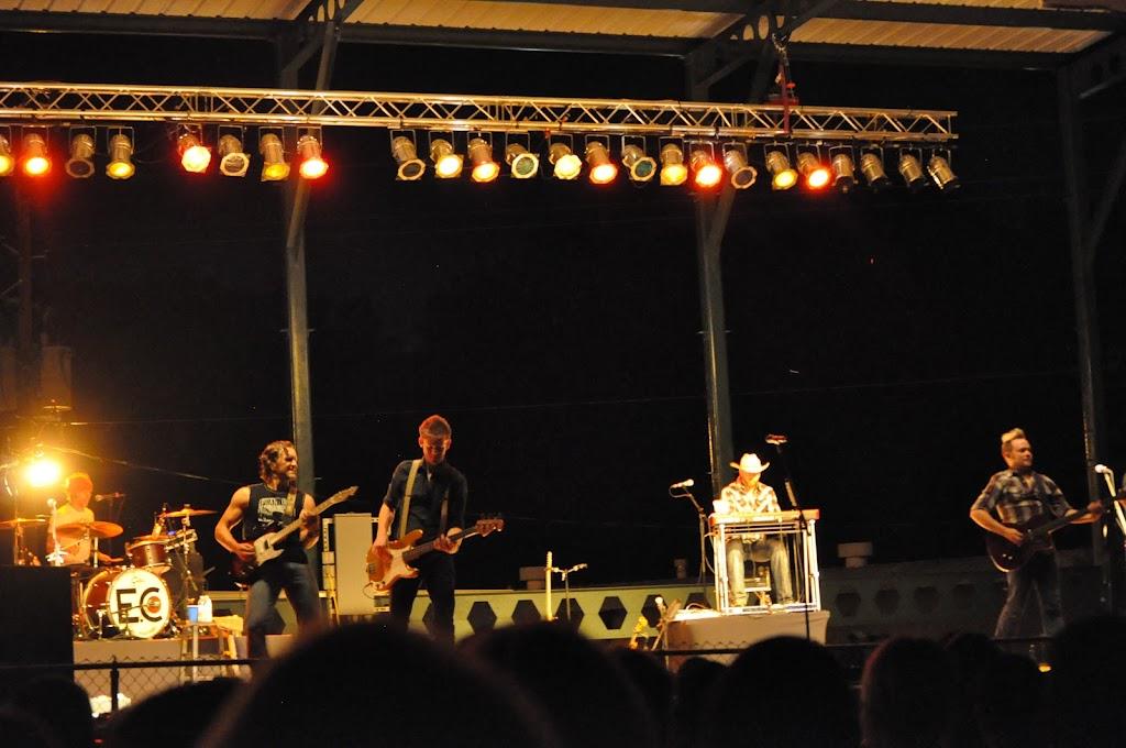 Watermelon Festival Concert 2012 - DSC_0373.JPG