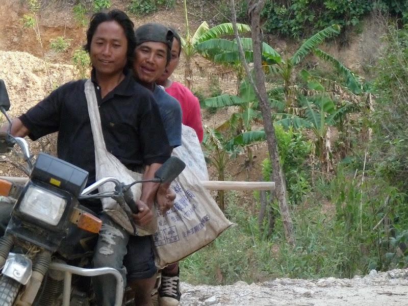 Chine: randonnée xishangbanna, région de Bada - Picture1%2B957.jpg