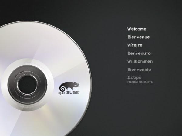 https://lh3.googleusercontent.com/-7ASlRVpAWSE/UZdFXe5mvOI/AAAAAAAAGXk/wiKA0KvZw_k/s800/openSUSE_13.1_Milestone_1.jpg