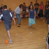 Vasaras komandas nometne 2008 (1) - DSCF0001.JPG