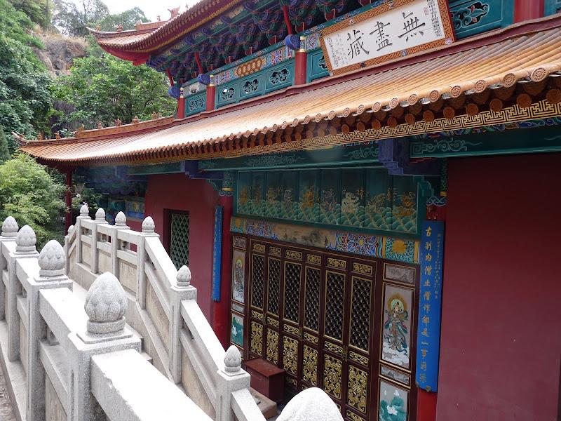 Chine .Yunnan . Lac au sud de Kunming ,Jinghong xishangbanna,+ grand jardin botanique, de Chine +j - Picture1%2B224.jpg