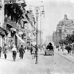 Проспект Свободи 1914 – 1915.jpg