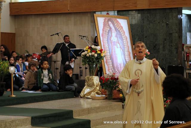 La Virgen de Guadalupe 2011 - IMG_7441.JPG