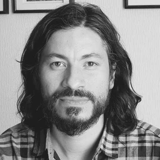 Pedro Moscoso Photo 18