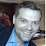 Grayson Shroyer's profile photo