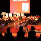 Concert 28 november 2009 042.JPG