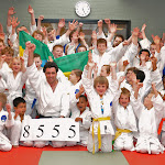 judomarathon_2012-04-14_206.JPG