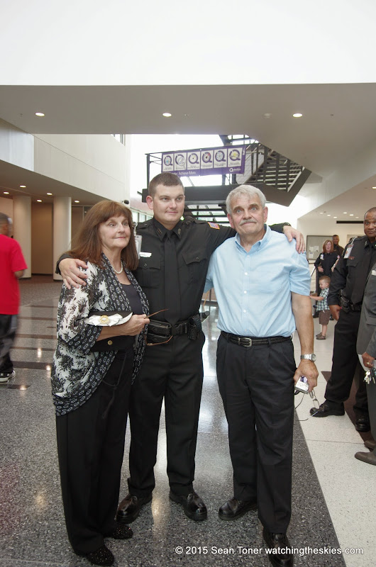 06-17-14 Elliots Graduation - IMGP1419.JPG