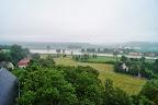 hochwasser_2013 013.JPG