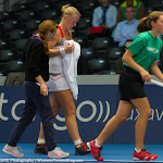 Kiki Bertens - BGL BNP Paribas Luxembourg Open 2014 - DSC_6219.jpg