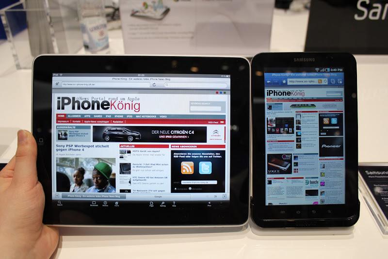 https://lh3.googleusercontent.com/-7AdH3Cc5OjM/UAkOJfG4_bI/AAAAAAAAIwE/Ooyjj578rJU/s800/Samsung-Galaxy-Tab-vs-iPad.jpg