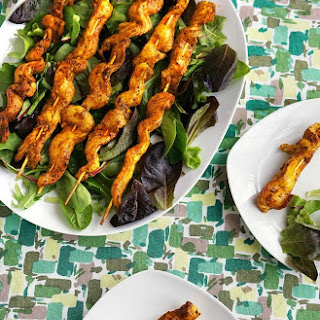 Quick And Easy Chicken Appetizers Recipes.