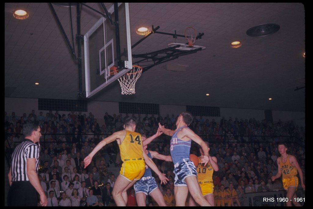 Basketball - IMG0016.jpg