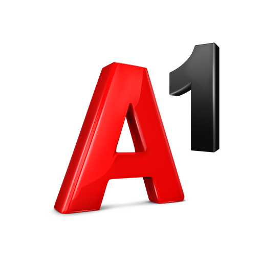 Android aplikacija Mojot A1
